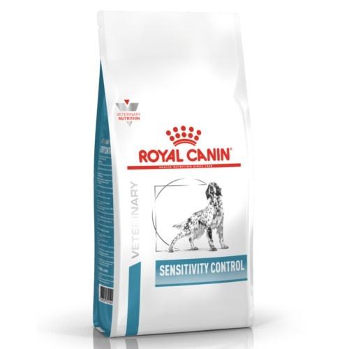 Royal Canin Sensitivity Control Canin