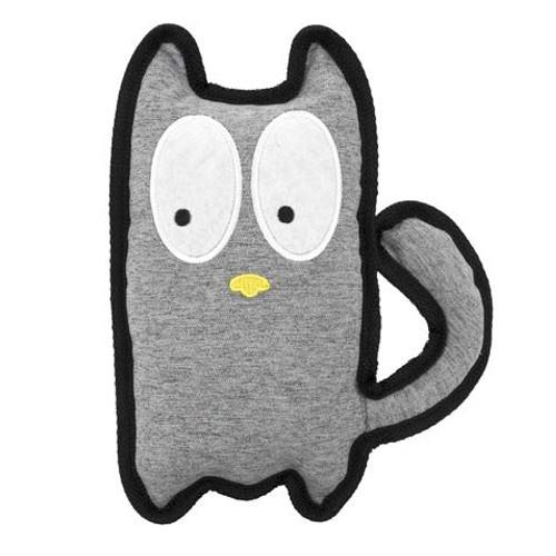 Brinquedo Cartoon Cat
