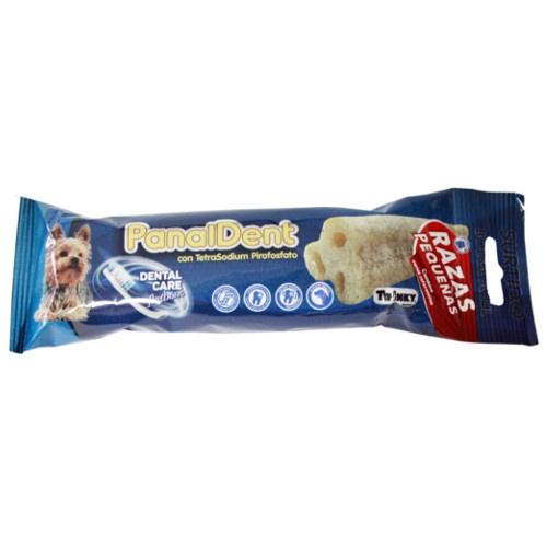 PanalDent Twinky para cães pequenos