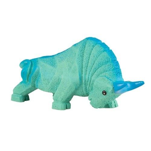 Brinquedo de látex TK-Pet Minotauro