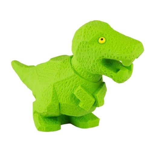 Brinquedo de látex TK-Pet Rex