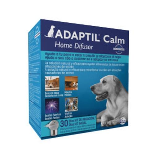 Feromona Tranquilizadora Canina Adaptil
