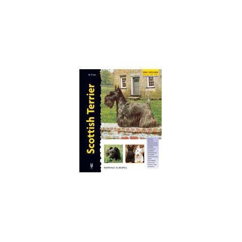 Scottish Terrier (Excellence) [em Espanhol]