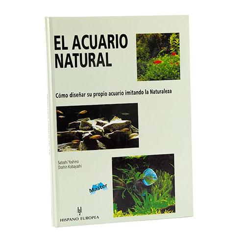 O aquário natural [em Espanhol]