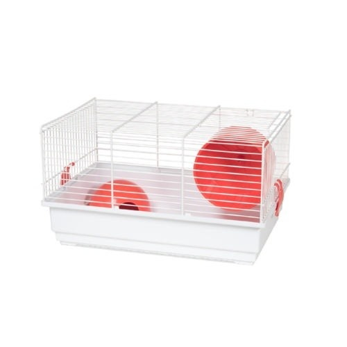 Gaiola para hamster Voltrega 913
