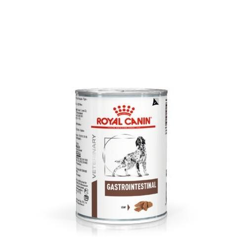 Royal Canin Gastrointestinal Húmido