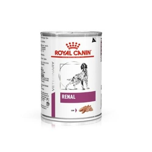 Royal Canin Renal Húmido