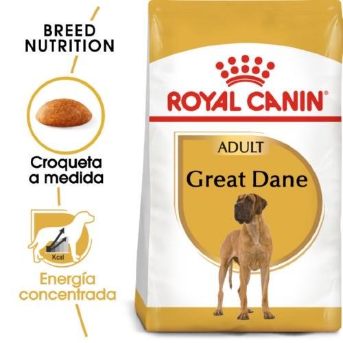 Royal Canin Grand Danois