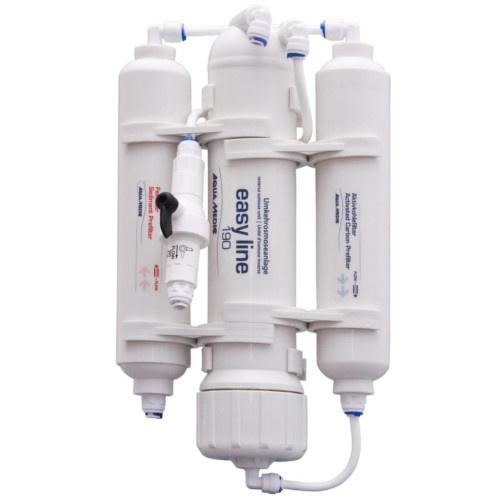 2829-equipamento-osmose-inversa-para-aqu