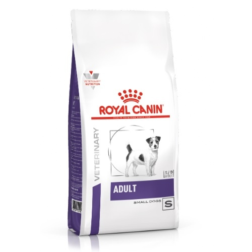 Royal Canin Adult Small Dog de Vet Care
