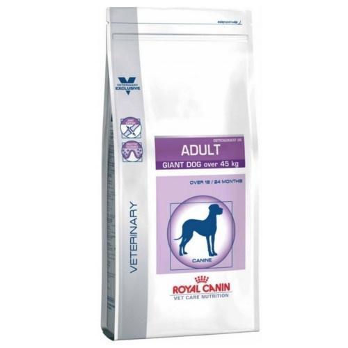 Royal Canin Adult Giant Dog de Vet Care