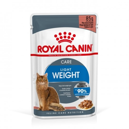 Royal Canin Ultra light Felino