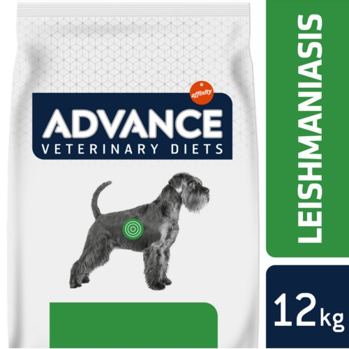 Advance Leishmaniase Management