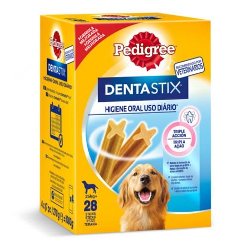 Pedigree Denta Stix para cães grandes