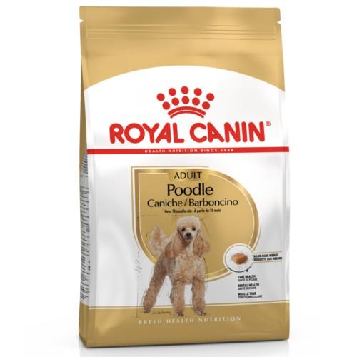 Royal Canin Caniche