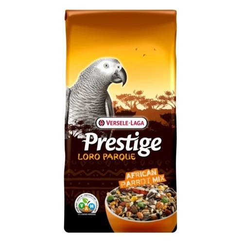 Versele laga Prestige Premium Mix African Parrot