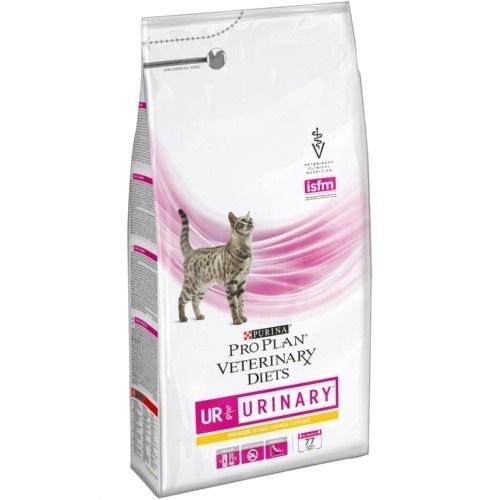 Purina UR St/Ox Urinary para gatos