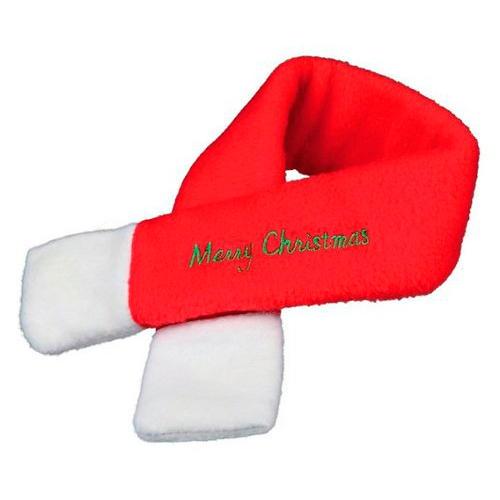 Cachelol Natal Merry Christmas para gatos e cães