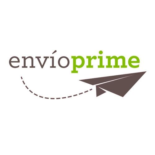 Envio Prime