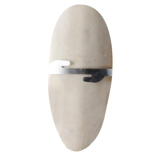 Osso de Siba de sépia para pásaros