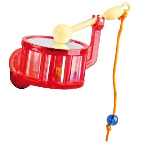 Brinquedo Musica instrumentos musicais para periquitos