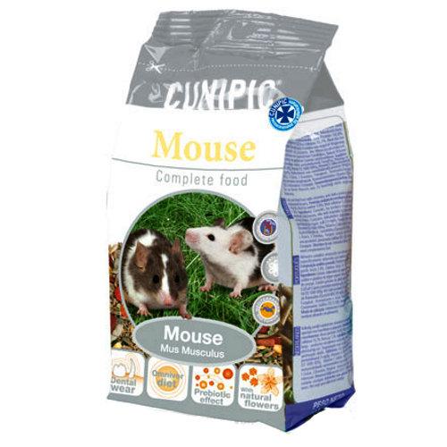 Cunipic Alimento completo para Ratos tipo laboratório