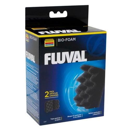 BioFoamex Fluval 06