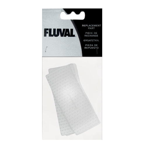 Bioscreen membrana para filtro bolsa Fluval C