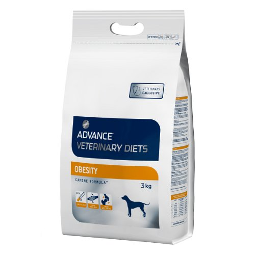 Advance Obesity Management Canine