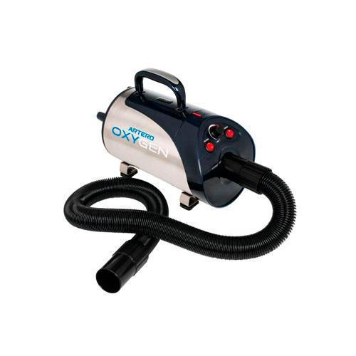 Artero Oxygen secador profesional para mascotes