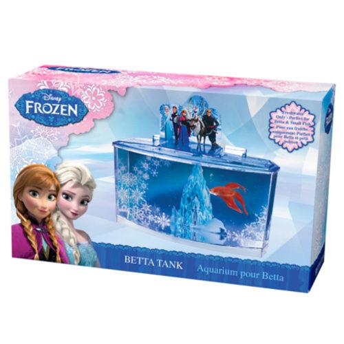 Beteira Frozen para crianças
