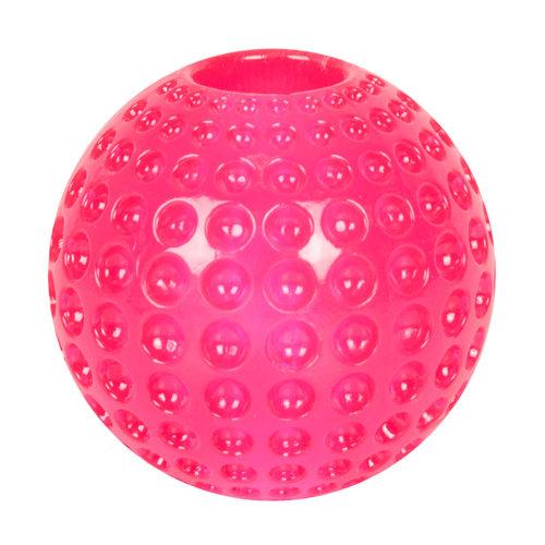 Brinquedo Shots bola para cães