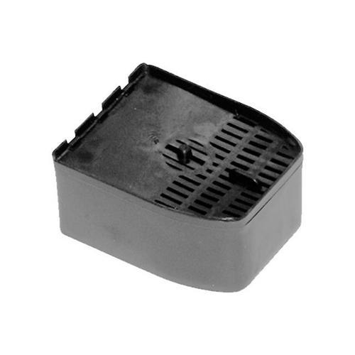 Filtro interno Filpo - Cartucho de carvão