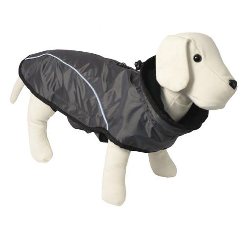 Casaco impermeável para cães Outdoor Elegant sport