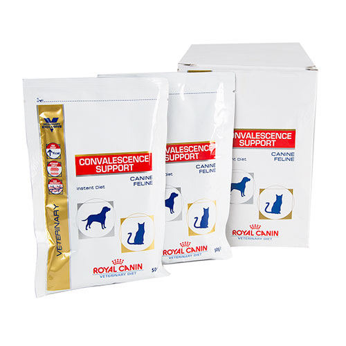 Royal Canin Convalescent Support Instant Diet
