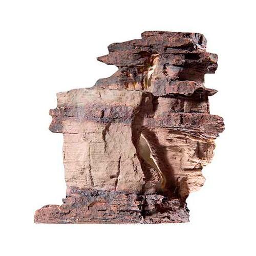 Arizona rock Decoração para terrários e aquários