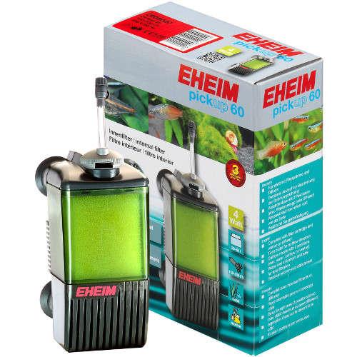 Filtro interno para aquários EHEIM Pick Up