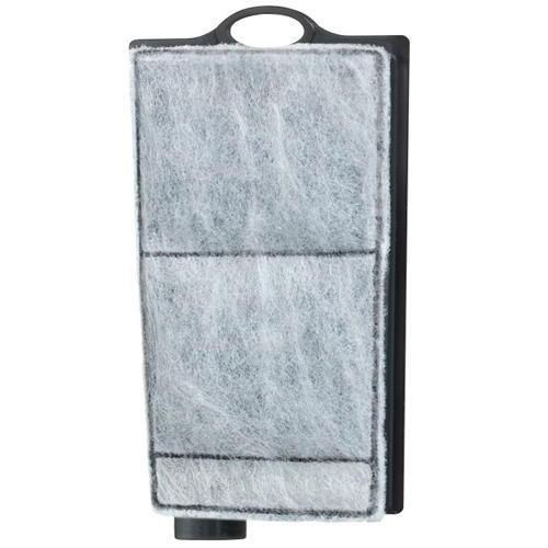Cartucho de reposição para filtro interno Marina Mini