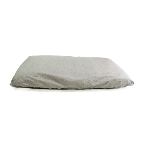 Funda impermeável para cama Brutus