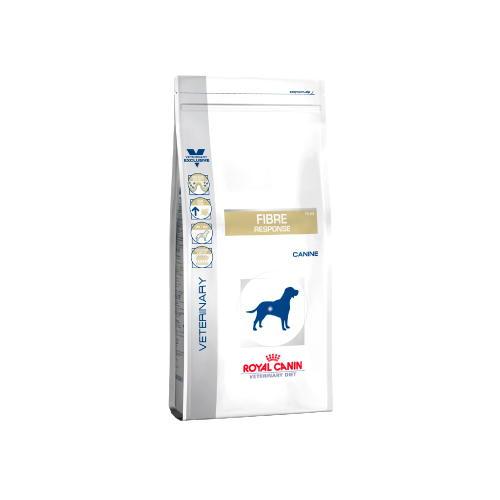 Royal Canin Fibre Response Cão