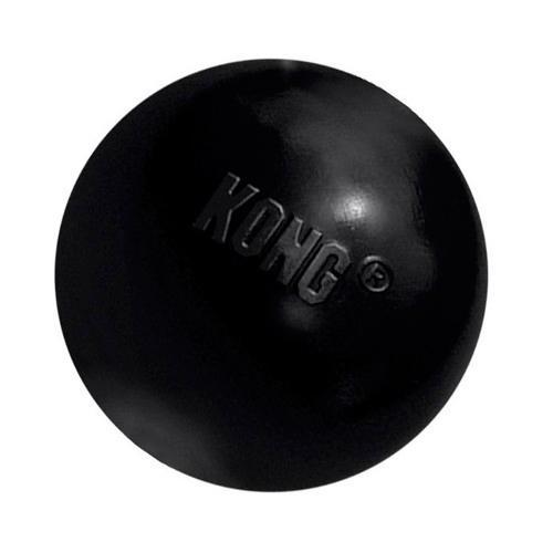 Kong Ball Extreme bola resistente para cães