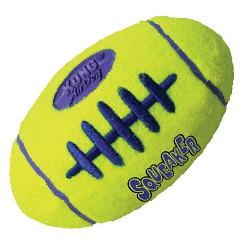 Air Kong Bola de Futebol Americano