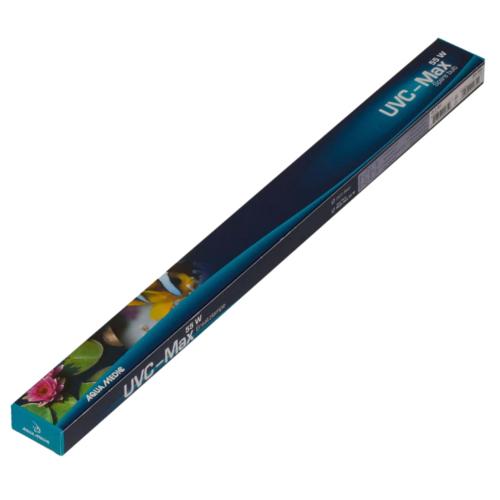 Lâmpadas Reposição UV para esterilizadores Helix Max