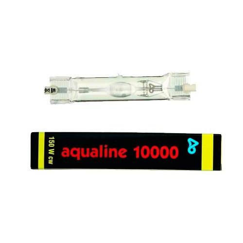 Lâmpadas de halogenuro metálico (HQI) 13000ºK