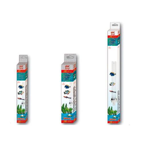 Lâmpada para esterilizador Scudo UV-C