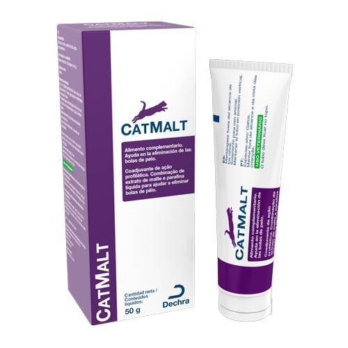 Malte para gatos de Specicare CatMalt