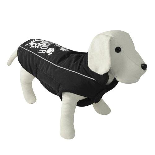 Jaqueta impermeável para cães outdoor splash