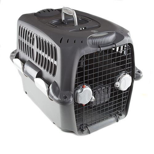 Pet Cargo Caixas de Transporte para cães