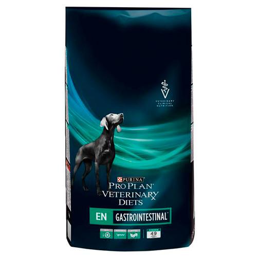 Purina VD EN Gastroenteric para cães