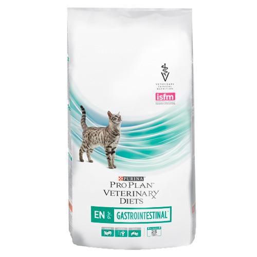 Purina VD EN gastroenteric para gatos